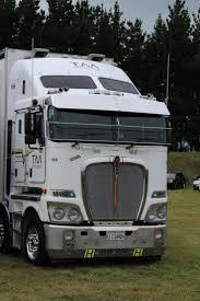 kenworth semi trucks 32 best trucking nz images on pinterest semi trucks rigs and