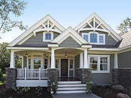 Craftsman Home Plans With Pictures Best 25 Craftsman Home Interiors Ideas On Pinterest Craftsman