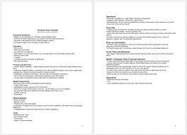 Exec Summary Example      Executive Summary Templates Executive     Office Supply Template