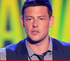 Cory Monteith Dead         Glee      Star      Finn Hudson      Dies in Vancouver          Glee      Star Cory Monteith Found Dead in Vancouver