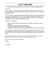 cover letter for business guide to cover letters choice image cover letter ideas