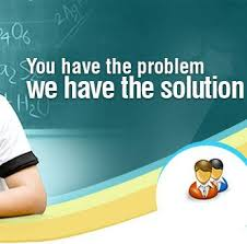 Maths Tutor Online for Ages   to     Maths Lessons  Maths Help  Maths Online tutors to help with homework
