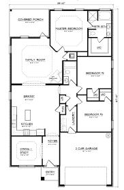 2017 dr horton homes floor plans on hearing more about the dr dr horton house plans home design ideas lesitedeclaudiacom