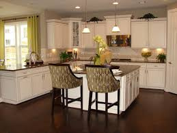 Kitchen No Backsplash 100 Kitchen Backsplash Trends Kitchens Backsplash Trends