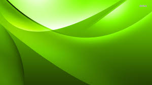Neon Green Wallpaper by Lime Green Wallpaper 1366x768 57056