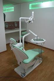 dental one is located in guadalajara mexico u0027s second city we are