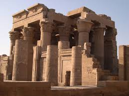 The Egypt City Images?q=tbn:ANd9GcRREi5STvdz9dudASNBVQwPx0GqjGjPIYNIqZhYqtgEy6CCAPy-
