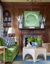 Green Sofa Living Room Ideas Best 25 Blue Green Rooms Ideas On Pinterest Blue Green