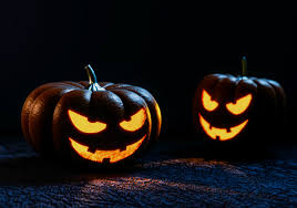 from funny to frightful 6 of the best halloween marketing