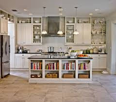 Kitchen Faucets For Sale Refurbished Kitchen Cabinets For Sale Tehranway Decoration