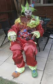 409 best halloween carnival images on pinterest halloween stuff