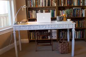 Repurposed Coffee Table by Make A Desk Out Of A Coffee Table Home Stories A To Z