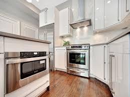 Zebra Wood Kitchen Cabinets High Gloss Kitchen Cabinets High Gloss Doors Buy High Gloss