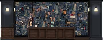 Front Desk Hotel Cover Letter Hotel Front Desk Job Salary Hostgarcia