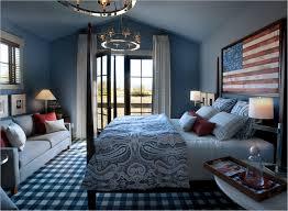 bedrooms master bedroom ideas pictures hgtv bedroom makeovers