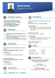 Job Resume Malaysia by Resume 16 U0027