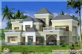 punch home design 3d free download http sapuru com punch home