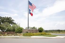 55 Mobile Home Parks In San Antonio Tx Fronterra At Westpointe Homes For Sale In San Antonio Tx M I