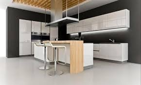 Painting Thermofoil Kitchen Cabinets Thermofoil Kitchen Cabinets Us House And Home Real Estate Ideas