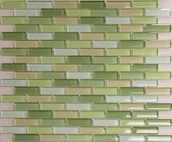 Glass Kitchen Tile Backsplash Ideas Decoration Coloured Subway Tile For Kitchen Backsplashes