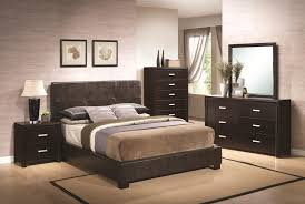 Bedroom Set Plans Woodworking Complete Bedroom Decor Complete Bedroom Decor Inspiration Interior