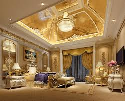 european home design european bedroom design gkdes com