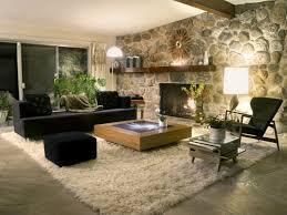 interior design rustic kitchen design and living room ideas