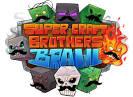 Supercraft Brothers Coupon Code