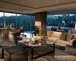 comfortable phoenix interior designers about home interior