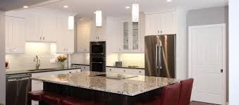 testimonials kitchen design plus