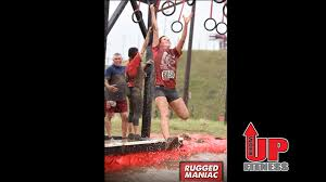 Rugged Maniac Discount Workup Fitness Home