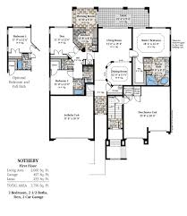 house plan pulte wiki pulte homes georgia centex homes floor