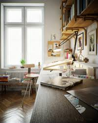 furniture serenbe ga kitchen appliance trends country french