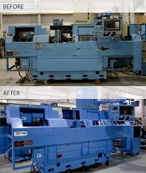 remanufactured products division toyodatoyoda americas