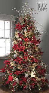 597 best christmas trees images on pinterest christmas crafts