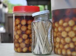image of pickled santol fruit, borrowed from t2.gstatic.com