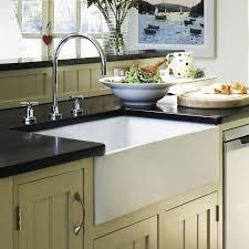 Deals On Kitchen Cabinets by Kitchen Farmhouse Kitchen Cabinets Farmhouse Kitchen Cabinets