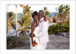 barbados wedding locations