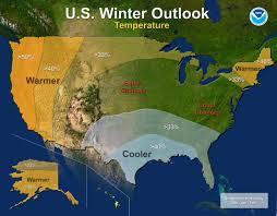 Weather Map Ohio Winter Weather Forecast Outlook U2013 Wataugaonline Com