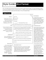 persuasive essay mla format Free Essays and Papers Persuasive essay outline format levels Mla format argumentative essay outline letters