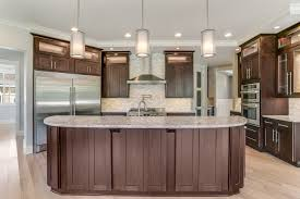 Functional Kitchen Ideas What To Look For In 2016 Kitchen Design The House Designers