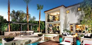 Design Bloggers At Home Pdf New Construction Homes For Sale Toll Brothers Luxury Homes