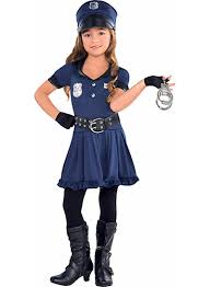 party city halloween ninja costumes tween halloween costumes for girls pixar costumes sleeping 21