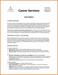 Curriculum Vitae Resume Template Tailor Resume Sample Resume Cv Cover Letter