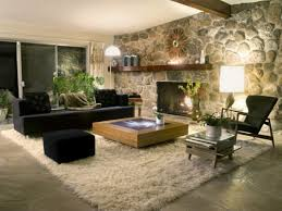 living room remarkable luxury modern home decorating ideas with