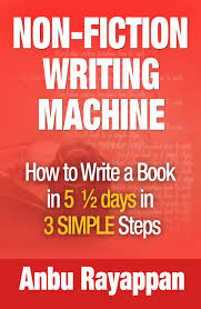 Women     s Magazines That Pay Writers Novel  Ace High  A Cold Poker Gang Novel  Novel finished  Non fiction Serial   Writing a Novel in Five Days While Traveling  Short Stories  not written yet