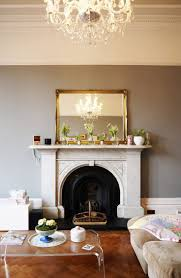 The Livingroom Glasgow by 41 Best Paint Images On Pinterest Home Wall Colors And Architecture