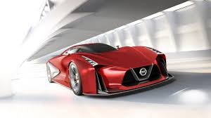 nissan juke white and red nissan concept 2020 vision gran turismo looks better in red