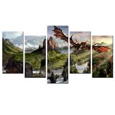 popular fantasy picture buy cheap fantasy picture lots from china