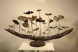 Cynthia Rowley Home Decor by Home Decor Sculptures Decorating Ideas